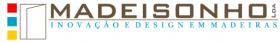 Madeisonho - Inovação e design em madeiras, Lda