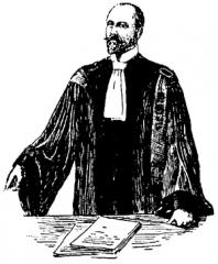Manuel Costa Santos - Advogado