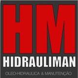 Hidrauliman, Lda